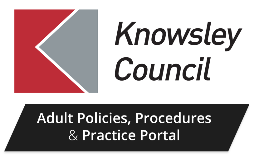 Knowsley Council APPP