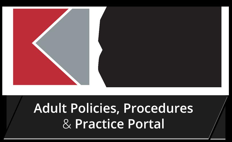 Knowsley Council APPP Portal
